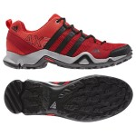 Adidas-Ax-2-Hiking-Shoes-Grey-BlendBlackTech-Beige-Mens-0