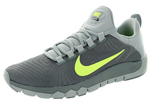 nike free trainer 5.0 Nike Free Trainer 5.0 (V5) Training Shoe - mercapi.com