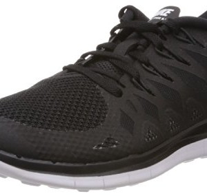cebed473bf2eb ... where can i buy nike mens free 50 running shoe 0 25ffe dcfeb