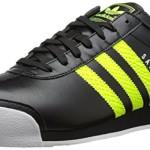 adidas-Originals-Mens-Samoa-Retro-Sneaker-0