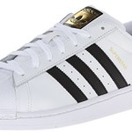 adidas-Originals-Mens-Superstar-Basketball-Shoe-0