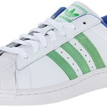 adidas-Originals-Mens-Superstar-ll-Sneaker-0