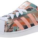 adidas-Originals-Womens-Superstar-W-Casual-Athletic-Shoe-0