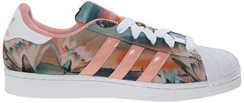 adidas original women shoes