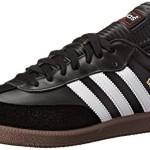 adidas-Performance-Mens-Samba-Classic-Soccer-Shoe-0