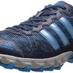 adidas-Performance-Mens-Thrasher-11-M-Trail-Running-Shoe-0