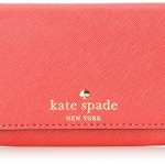 kate-spade-new-york-Cedar-Street-Darla-Wallet-0